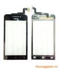 Thay cảm ứng/thay mặt kính Asus Zenfone 4-A401-A400
