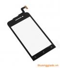 Thay cảm ứng/thay mặt kính Asus Zenfone A450-T00Q