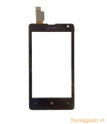 Thay cảm ứng/thay mặt kính Microsoft Lumia 532 và Lumia 435
