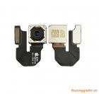 Thay camera chính/Camera sau iPhone 6 Back Camera