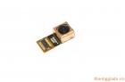 Thay Camera chính/Camera Sau Lenovo P770i Chính Hãng
