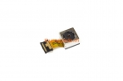 Thay camera chính/Camera sau LG D685 G Pro Lite
