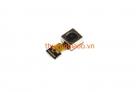 Thay camera chính/Camera sau LG Optimus L9-P768