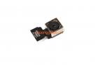 Thay camera chính/Camera sau OPPO Find 5 Mini-R827