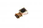 Thay camera chính/Camera sau Asus Zenfone 4-A400-T00L ( Pin 1600mAh )