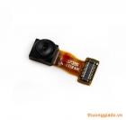 Thay camera Phụ/Camera trước Lenovo K900