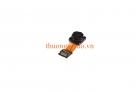 Thay camera Phụ/Camera trước LG VS950-Vu1 bản Mỹ