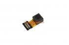 Thay camera Phụ/Camera trước Sony Xperia C3 - S55T