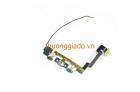 Thay cáp chân sạc/cổng dữ liệu usb+mic+antena Sky A850L