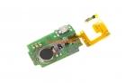 Thay cáp chân sạc/cổng dữ liệu usb+mic+Rung OPPO Find 5 Mini R827