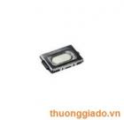 Thay loa nghe gọi, loa đàm thoại Sony Xperia Z1-L39h-Honami-C6902,Xperia Z,L36h,Z1 compact