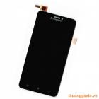 Thay màn hình/ cảm ứng Lenovo S850 (Màn hình và cảm ứng liền 1 khối )