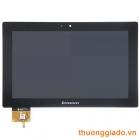Thay màn hình/ cảm ứng máy tính bảng Lenovo S6000, Lenovo IdeaTab