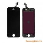 Thay màn hình iPhone  5c (gồm cả cảm ứng+mặt kính+gioăng nhựa)