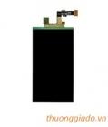 Thay màn hình LG F260s-Optimus F7-LG LTE III - LCD