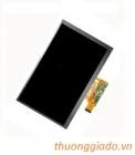 Thay màn hình Samsung Galaxy Tab 3 Lite-T111-T110-LCD