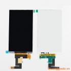 Thay màn hình Sony Xperia M2-S50h-D2302