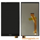 Thay màn hình/cảm ứng HTC Desire 816 Nguyên khối(Màn hình liền cảm ứng)