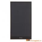 Thay màn hình/cảm ứng HTC Desire 820 liền khối (cảm ứng và màn hình liền nhau)