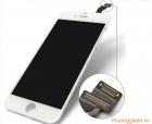"""Thay màn hình+cảm ứng iPhone 6 - 4.7"""" (Nguyên khối)"""