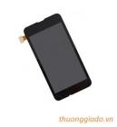 Thay màn hình/cảm ứng Nokia Lumia 530