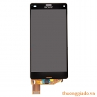 Thay màn hình Sony Xperia Z3 Compact/ Z3 mini (nguyên khối, nguyên bộ)