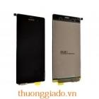 Thay màn hình Sony Xperia Z3_L55_D6603 nguyên bộ (gồm cả mặt kính và cảm ứng)