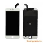 Thay màn hình/cảm ứng/mặt kính iPhone  6 Plus (Màn hình và cảm ứng liền 1 khối)