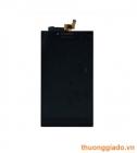 Thay màn hình/cảm ứng/mặt kính Lenovo  P70 (Màn hình và cảm ứng liền 1 khối)