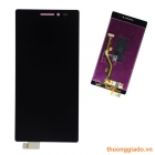 Thay màn hình/cảm ứng/mặt kính Lenovo Vibe X2 (Màn hình và cảm ứng liền 1 khối)