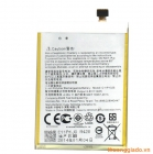 Thay Pin Asus Zenfone 6 A600-A601 Original Battery