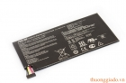 Thay pin Google Nexus 7 2012 ( Asus C11-ME370TG ) ORIGINAL BATTERY