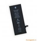 """Thay pin iPhone 6 (4.7""""), 1810mAh Chính Hãng"""