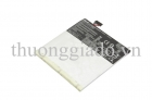Thay Pin Máy Tính Bảng Asus Fonepad 7-Asus FE170CG- Asus K012 ORIGINAL BATTERY