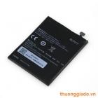 Thay Pin OPPO BLP577 - OPPO Mirror 5/ A51w - OPPO Neo 7/ A33w  BATTERY