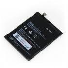 Thay Pin OPPO R829-OPPO R1- OPPO BLP567-Original Battery