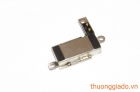 "Thay rung iPhone  6 Plus-5.5""-vibrantion motor"