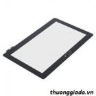 Thay cảm ứng/thay mặt kính ASUS Transformer Book T100TA, Asus T100TA Digitizer