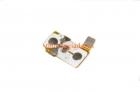 Thay thế phím nguồn+phím chỉnh âm lượng LG G2 Docomo, F320, D802,LS980