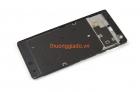 Thay vành viền Benzel Nokia Lumia 730
