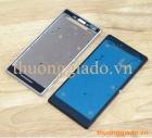 Thay vành viền Benzel/ thay xương Sony Xperia M2 - S50h -D2302