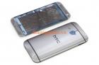 Thay vỏ HTC One mini 2/ One M8 mini Màu Xám