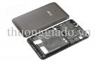 Thay vỏ máy tính bảng Asus Fonepad 7-Asus FE170CG Original Housing