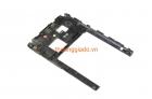 Thay xương lưng+kính camera LG D685