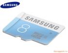 Thẻ nhớ Samsung microSDHC 8Gb Card Class 6 Chính hãng,thế hệ mới,Smart Choice