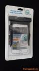 Túi chống nước IPX8 cho điện thoại iPhone 6,iPhone  6 Plus,Note 4,G925f,G920f