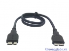 USB 3.0 OTG ( Galaxy S5 Phone - Hard Driver ) Cable/ Adapter