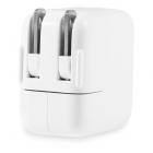 USB Power Adapter For iPad 4 iPad Air (12W, 5.2V-2.4A) Model A1401
