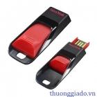 USB SanDisk Cruzer Edge SDCZ51 16GB