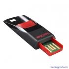 USB SanDisk Cruzer Edge SDCZ51 32GB
